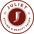 Juliet Styling & Beauty Salon