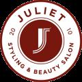 Juliet Styling & Beauty Salon