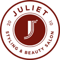 Juliet Styling & Beauty Salon Your mobile hairdresser!